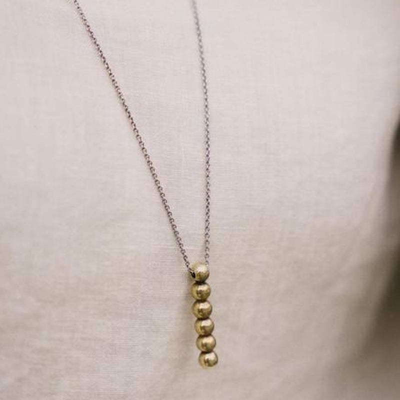 Angkor Necklace