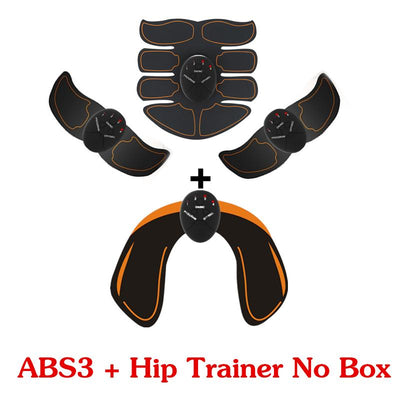 Lofthigher, , Body Trainer Set