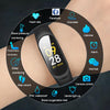 Lofthigher, , Smart Watch