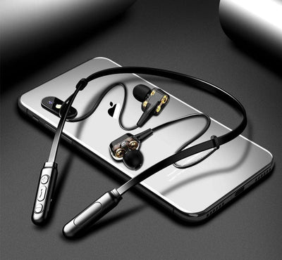 Lofthigher, , Wireless Headphones