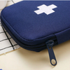 Lofthigher, health, Portable First Aid Kit for Travellers