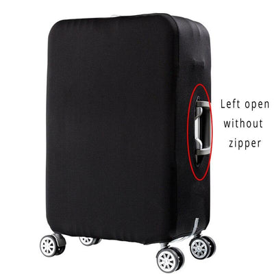 Lofthigher, , Protective Luggage Cover