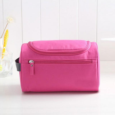 Lofthigher, , Travel Cosmetic Bag - Toiletry Bag