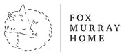 Fox Murray Home