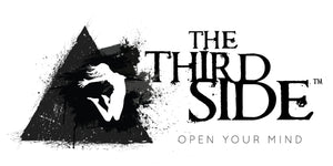thirdside.co.uk