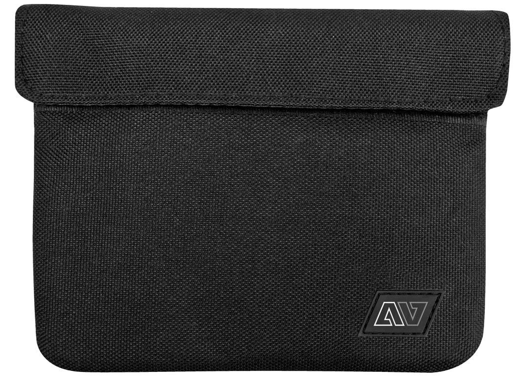 AVERT Carbon Lined 'Pocket Bag'
