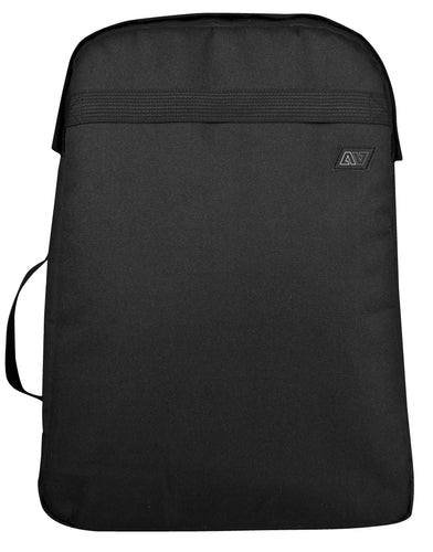 AVERT Carbon Lined 'Backpack Insert'