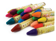 Load image into Gallery viewer, Brilliant Bee Crayons