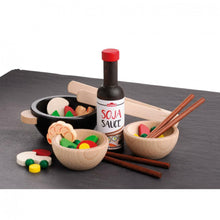 Load image into Gallery viewer, Wok-Party Assortment