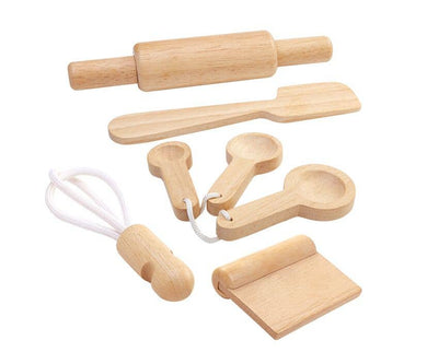 Baking Utensils - Things They Love