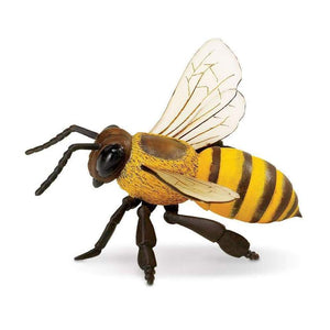 Honey Bee Figure