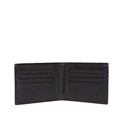 Gaudi MAN WALLET-BASIC+CC HOLDER - CV9E-67750 - linea ERIC