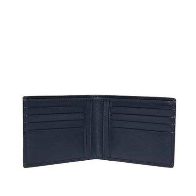 Gaudi MAN WALLET-BASIC+CC HOLDER - CV9E-67760 - linea EDDY