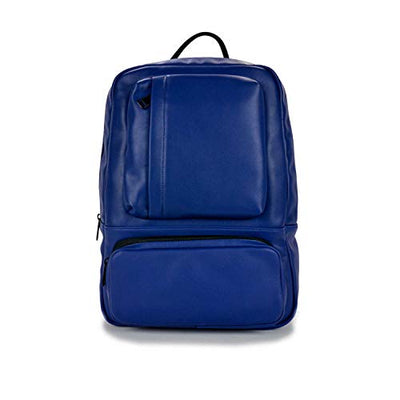 Bikkembergs Yale Backpack E91PME560045080 Blue