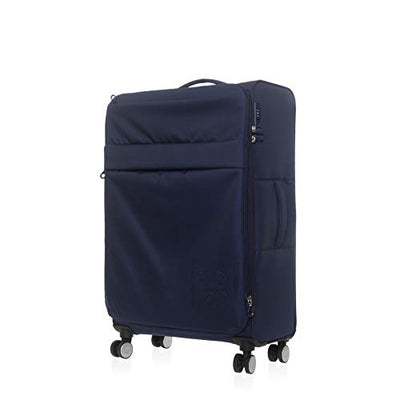 MANDARINA DUCK MD20 TROLLEY QMV03 08Q DRESS BLUE