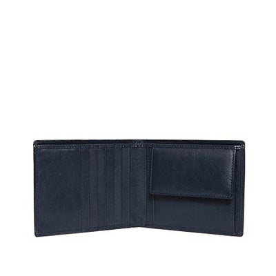 Gaudi MAN WALLET-BASIC+COIN POCKET- CV9E-67763 - linea EDDY