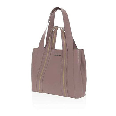 Mandarina Duck Borsa a tracolla City TUT01 ADOBE ROSE