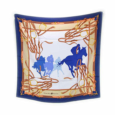 Foulard Beverly Hills Polo Club