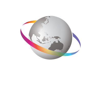 Living Illumination - University for the Soul
