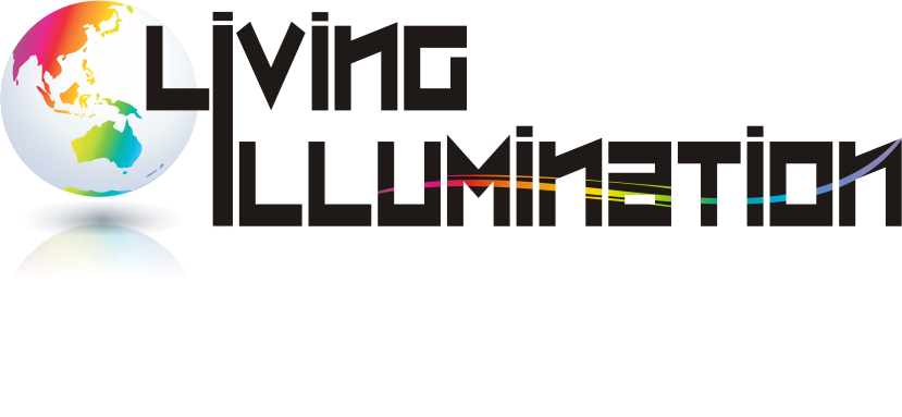 Living Illumination
