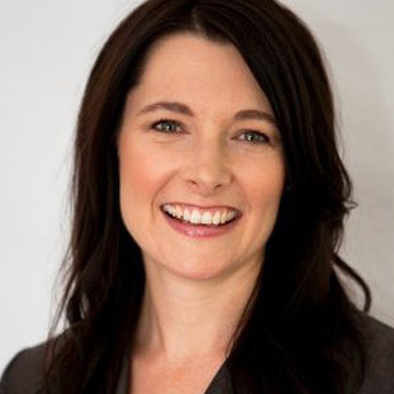 Tracey Thomson Vic. Consultant, Facilitator of 1st, 2nd & 3rd level courses