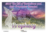 Our Prophetic Gift Course: Attaining Revelations