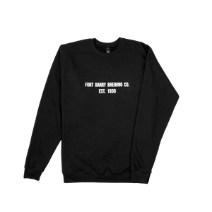 FGB Crewneck Sweater