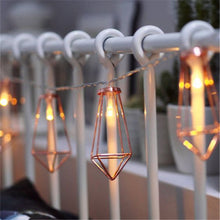 Load image into Gallery viewer, Modern-Decor String Lights 💡