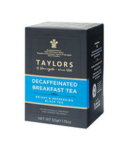 Load image into Gallery viewer, Taylors of Harrogate Classic Tea Variety Box, 48 Count : Grocery Tea Sampler : Gateway