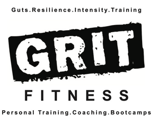 Grit Fitness