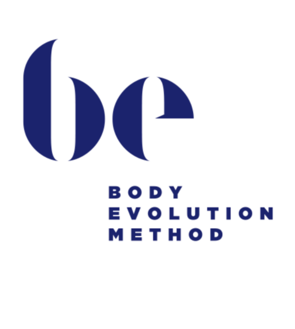 Body Evolution Method