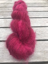 Load image into Gallery viewer, 2ply Silk / Mohair 'Affection'