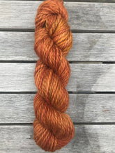 Load image into Gallery viewer, 12ply Baby Alpaca 'Fireside'