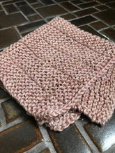 Load image into Gallery viewer, 8ply Pima Cotton 'Peach Blossom'