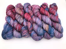 Load image into Gallery viewer, 4ply Silk / Merino 'Show Pony'