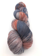 Load image into Gallery viewer, 2ply Ultrafine Merino 'Beachcomber'