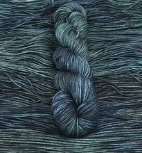Load image into Gallery viewer, 8ply Silk/Merino 'Tempest'