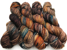 Load image into Gallery viewer, 8ply Merino 'On the Banks'