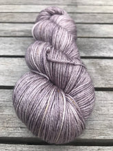Load image into Gallery viewer, 4ply Silk / Merino 'San Sebastian'