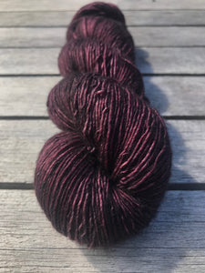 Merino Singles 'Ace of Cups'