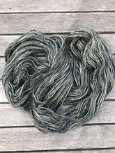 Load image into Gallery viewer, 5ply Bluefaced Leicester 'Oneroa'