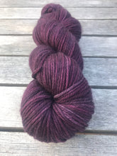Load image into Gallery viewer, 8ply Merino 'Ace of Cups'