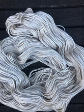 Load image into Gallery viewer, 8ply Silk/Merino 'That Moon'