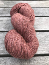 Load image into Gallery viewer, 4ply Merino / Possum 'April'