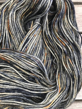Load image into Gallery viewer, 8ply Bluefaced Leicester 'Oneroa'