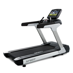 Spirit Fitness Loopband Treadmill CT900TFT