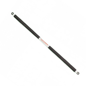 Fieldpower - Fit-Stik Pro