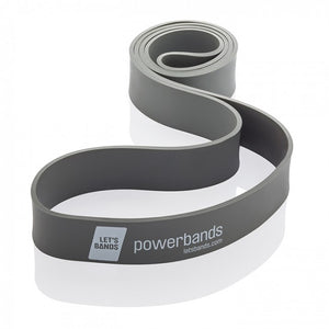 Powerbands Max - Ultra Zwaar