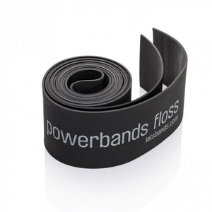 Powerbands Floss