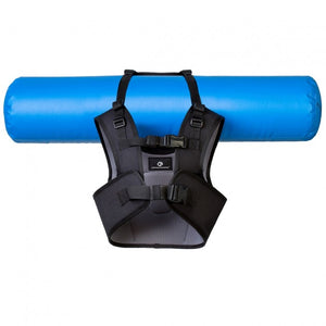 Ultimate instability Hydrovest - S/M